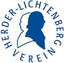 Förderverein des Johann-Gottfried-Herder-Gymnasiums e.V.